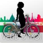 Vélib' : nouveau site web, nouveaux tarifs 2011