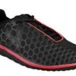 Barefooting : comment marcher pieds nus avec des chaussures
