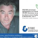 Epilepsie : une campagne pour mieux comprendre et soutenir les épileptiques