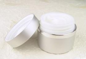 Perturbateurs endocriniens : 40% des produits de beauté-hygiène en contiendraient