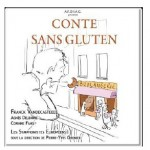 Intolérance au gluten : Journée Mondiale de la Maladie Cœliaque, le samedi 14 mai 2011