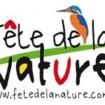 La Fête de la Nature se déroule du 18 au 22 mai 2011