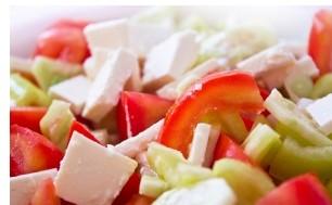 Des propositions chocs pour mieux manger et lutter contre l'obésité