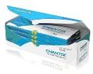 Sevrage tabagique : le Champix ne sera plus remboursé par la Sécu