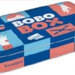 La boîte à pharmacie idéale pour tous les bobos designée par Thomas Baas