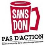 La Croix Rouge Française repart en campagne et met une claque aux idées reçues