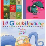 Enfants : notre top 3 des livres pour arrêter d'avoir peur de tout !