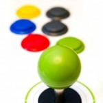 Mucoviscidose : des séances de jeux vidéo en guise de kiné respiratoire