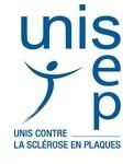 Sclérose en Plaques: l'emploi au coeur de la Journée Mondiale du 25 mai 2011