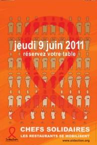 http://www.24hsante.com/wp-content/uploads/2011/05/sidaction-les-chefs-solidaires-2011.jpeg