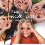 Handicap visuel : premier bilan du Plan 2008-2011