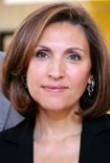 Nora Berra présente le plan psychiatrie et santé mentale 2011-2015