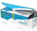 Sevrage tabagique: Champix® déconseillé aux patients cardiaques aux Etats-Unis