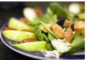 Allergènes dans les aliments : les consommateurs mieux informés dès décembre 2014