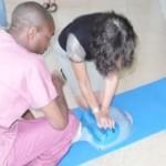 Journée gratuite de formation aux gestes qui sauvent le 22 juin 2011