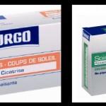 Trousse à pharmacie d'urgence : l'essentiel à emporter en vacances