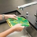 Comment faire son ménage sainement, plus vite et moins cher ?