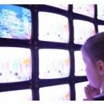 Trop de télévision raccourcirait l'espérance de vie