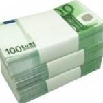 L'argent: une récompense qui améliore l'apprentissage !