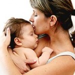 Découvrez le massage femme enceinte & bébé à La Maison Natura Brasil