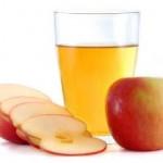 Les vitamines peuvent-elles prolonger la vie ? Possible, sous certaines conditions