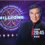 «Qui veut gagner des millions ? spéciale ELA» samedi 27 août à 20h45 sur TF1