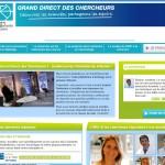 Cancer du sein: l'ARC fait dialoguer chercheurs et grand-public sur le web