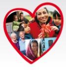 Journée mondiale du cœur le jeudi 29 septembre 2011