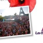 Running : 5 000 «Parisiennes» pour fêter les 15 ans de la course des femmes