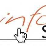 Le 1er chat « Aidant Info Service » ouvre le 6 octobre prochain