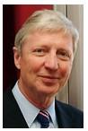 Le Prix Nobel de médecine 2011 décerné à Jules Hoffmann