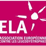 La 8e Dictée d'ELA écrite par Jean d'Ormesson le 17 octobre