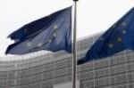 Médicaments : l'Europe veut clarifier l'information