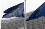 Pilules de 3e et 4e générations: l'agence européenne du médicament va réexaminer le dossier