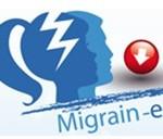 Migraine : une nouvelle application Iphone pour suivre ses crises