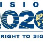 La Journée mondiale de la vue pour l'égalité d'accès aux soins