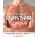 Maladies cardiovasculaires: 3ème édition du Donocoeur pour soutenir la recherche