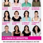Une contraception adaptée à son mode de vie