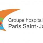 AVC : journée «dépistage gratuit» au groupe hospitalier Paris St Joseph