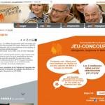 BPCO : un nouveau site internet pour les patients et leur entourage