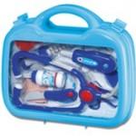 Le Top 5 des jouets de Noël 2011 pour l' UNICEF