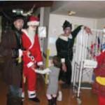 «Un Cadeau pour le Vie» : grande soirée au Réservoir le 4 décembre pour les enfants hospitalisés