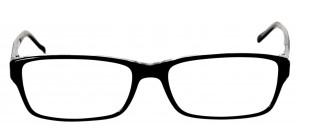 Ophtalmologistes: des délais de rendez-vous qui s'allongent