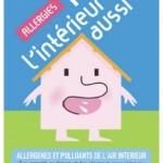 La 6ème Journée Française de l'Allergie se déroule le 20 mars 2012