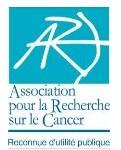 Tumeurs cérébrales: vers de nouvelles thérapies ciblées
