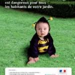 « Les pesticides, apprenons à nous en passer ! »