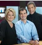 Enquête de santé: «La santé est-elle un luxe ?» – mardi 13 mars sur France 5