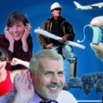 Journée Nationale de l'Audition: le capital auditif des jeunes est-il en danger ?