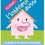 6e Journée Française de l'Allergie le 20 mars