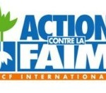 La finale de Top Chef au profit d'Action contre la Faim le 9 avril
